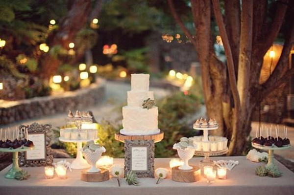 rustic-wedding-inspirations